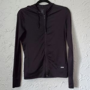 4/$25 Athletic Works Zip Up Hoodie